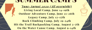 Camps