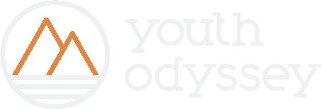 Youth Odyssey